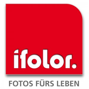 Logo-ifolor-DEweb
