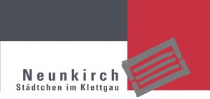 Neunkirch-logo