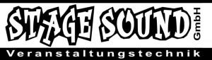 c_Logo-2011-Schriftweb
