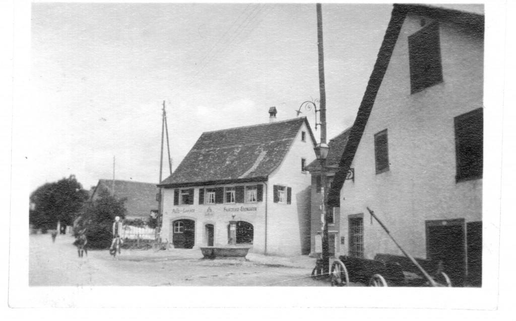 Werkhof_old_1200dpi