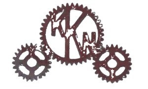 LogoBare